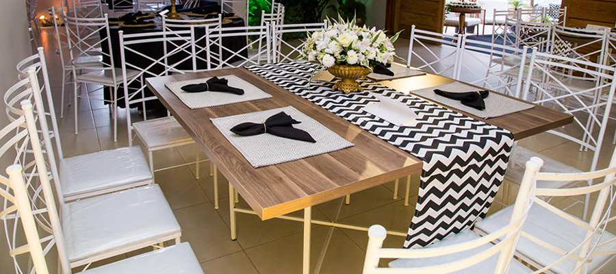 Astounding Mestre Moveleiro Fabrica De Cadeiras Mesas Banquetas Home Interior And Landscaping Spoatsignezvosmurscom